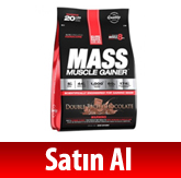elite-labs-mass-muscle-gainer-satin-al