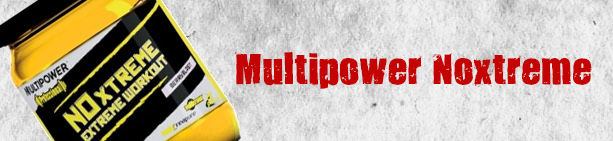 multipower-noxtreme-inceleme