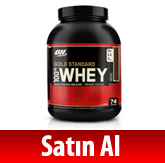 optimum-gold-standard-whey