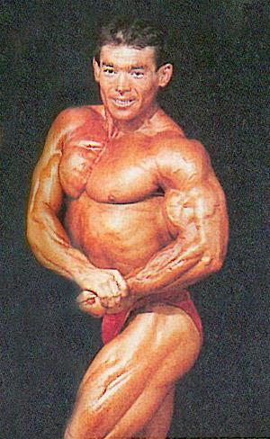 Pavol Grolmus