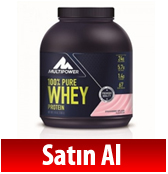 Multipower-100-Pure-Whey-Protein-2000-gr-yeni