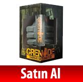 grenade-detonator-thermo-yag-yakici