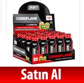 ssn-carniflame-20-sise