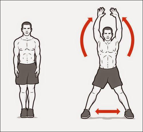 jumping-jacks-muscles