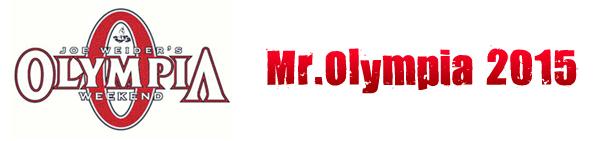 mr-olympia-2015-haber